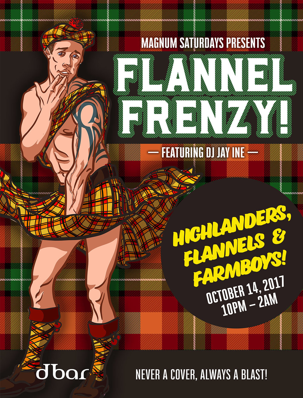 flannel-frenzy.jpg