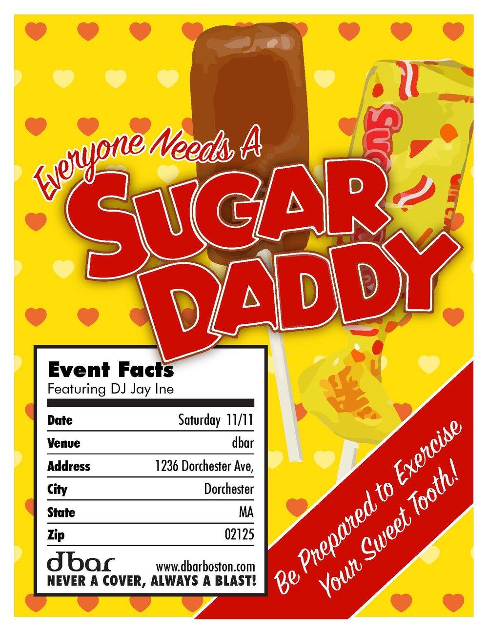 sugar-daddy.jpg