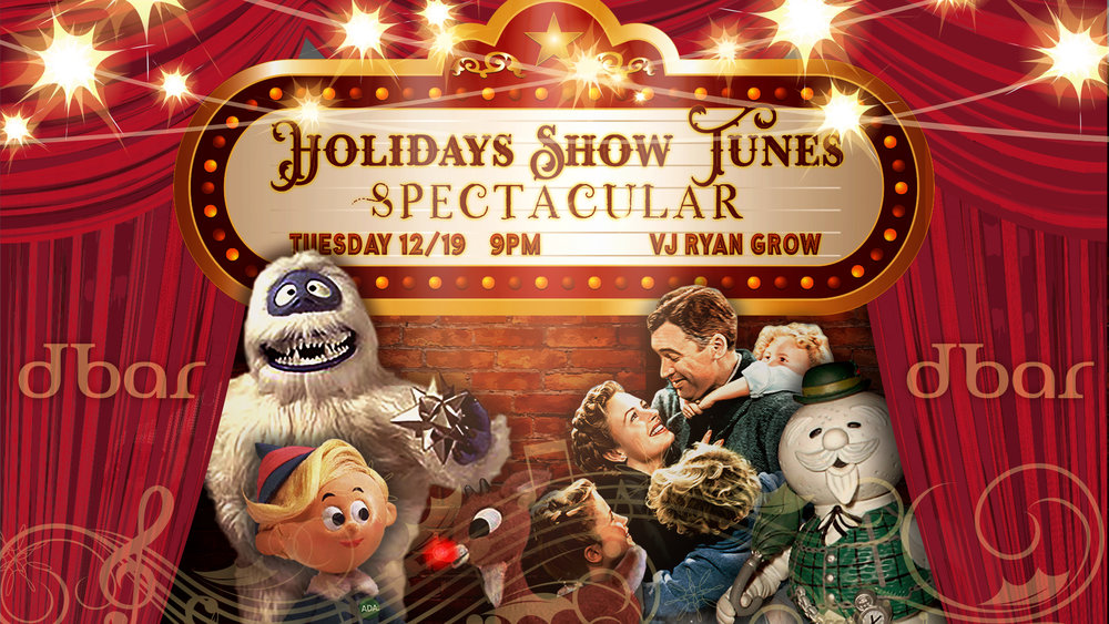 Show Tunes Holiday Spectacular FB.jpg
