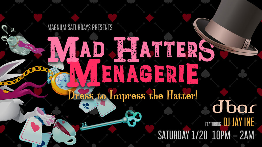 mad-hatter-fb-cover.jpg