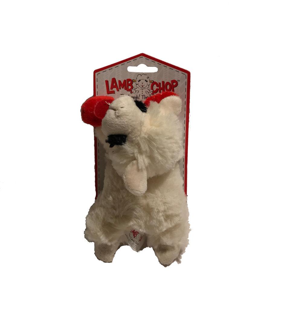 Lamb chop.jpg