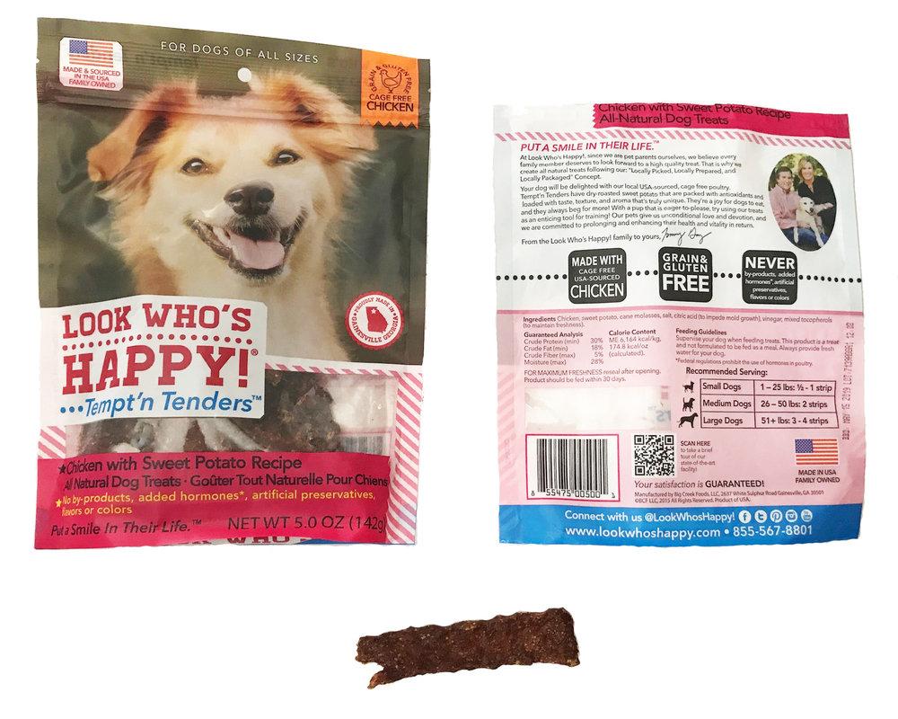 look whos happy pink (side by side) copy.jpg