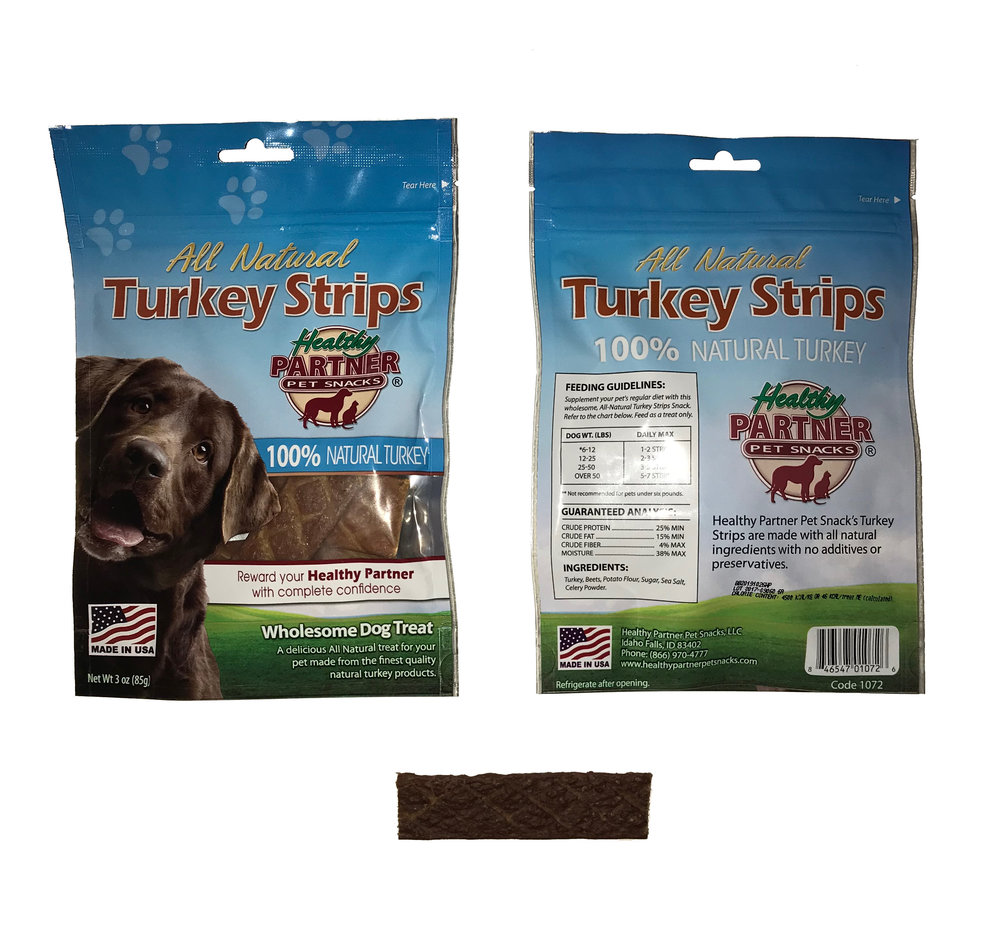 Turkey Strips with treat.jpg