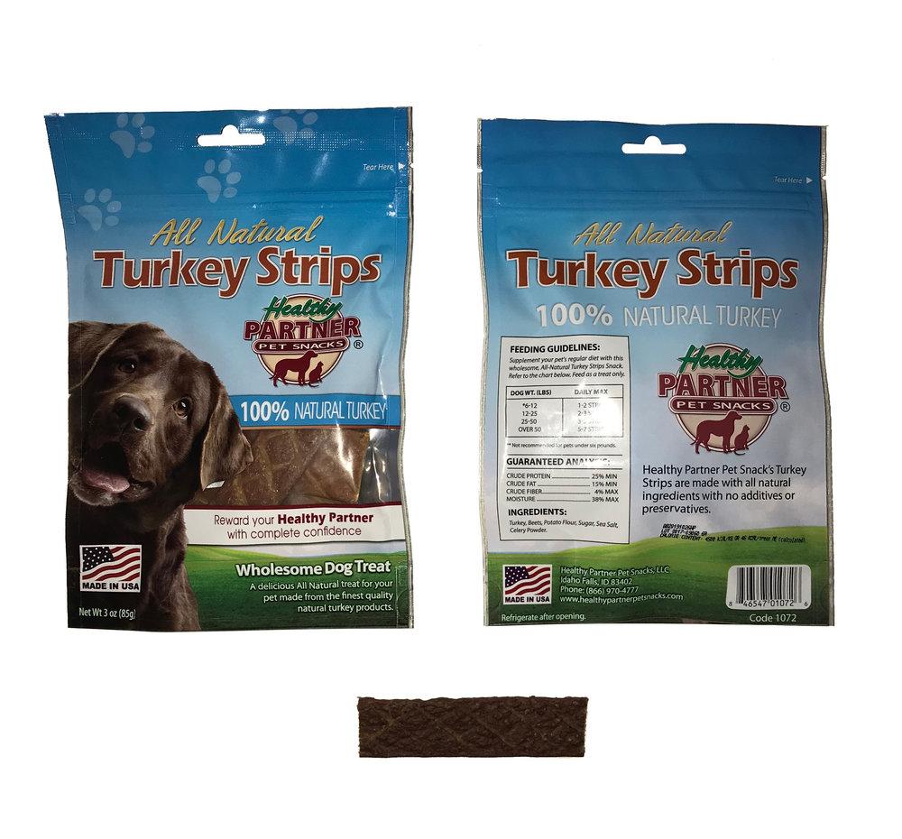 Turkey Strips with treat.jpg