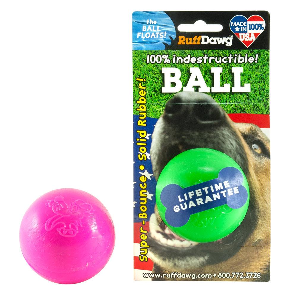 BALL-package.jpg
