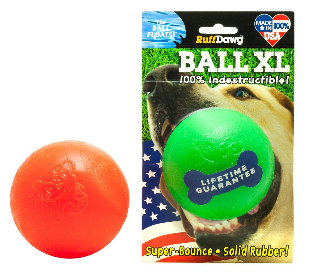 BALLXL-package.jpg