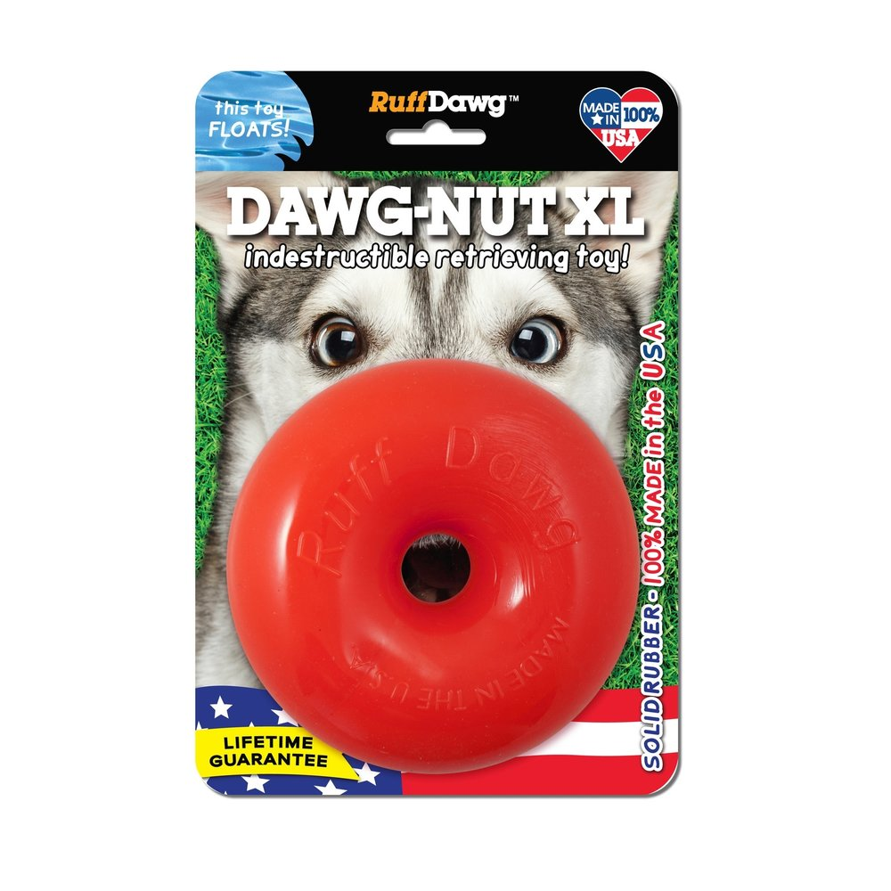 Dawg-NutXL-package.jpg