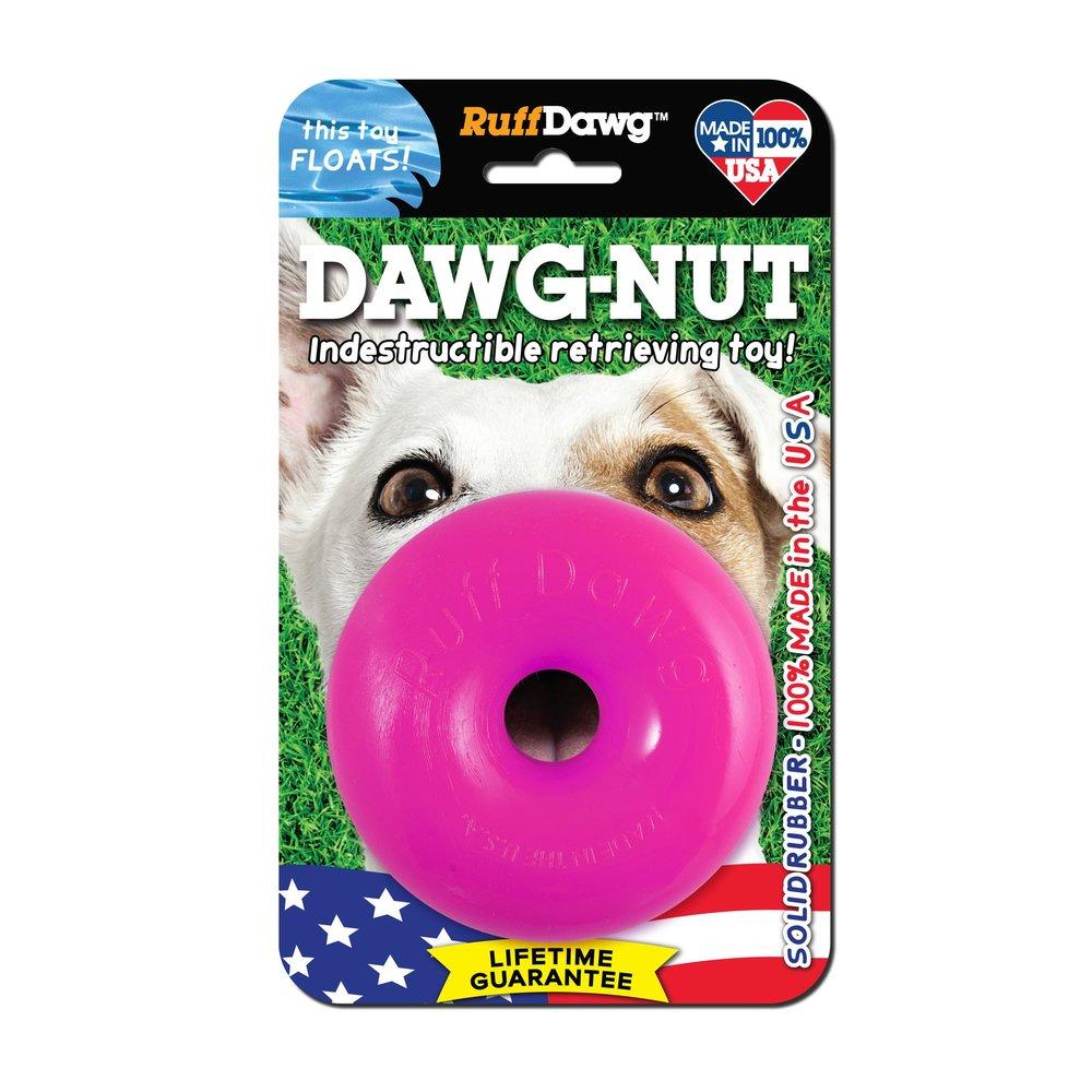 Dawg-Nut-package.jpg