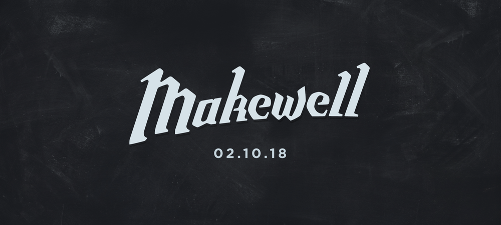 Makewell-Feb2018-1.png