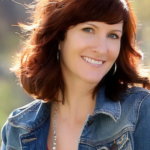 Candice Parea  Aerez Co-Founder