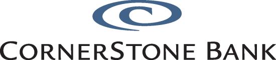 Cornerstone-sponsor