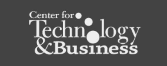 CTB-sponsor