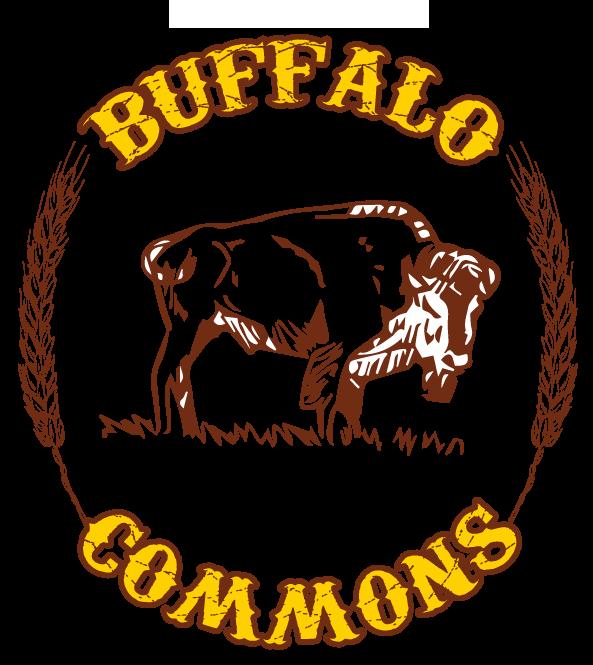 buffalo-commons2.png