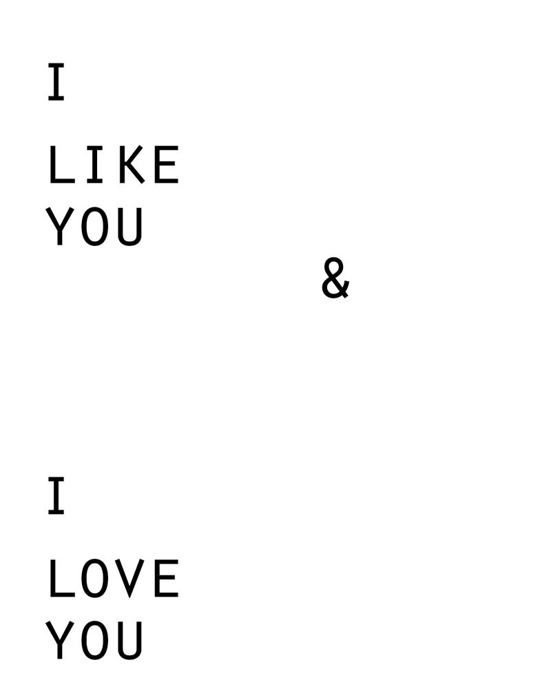 Sundling Studio - I-Like-you-and-I-Love-you.png