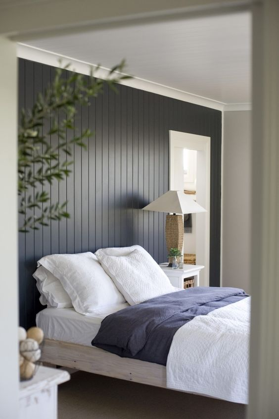Sundling Studio - My Bedroom Inspo - Grey T+G.jpg