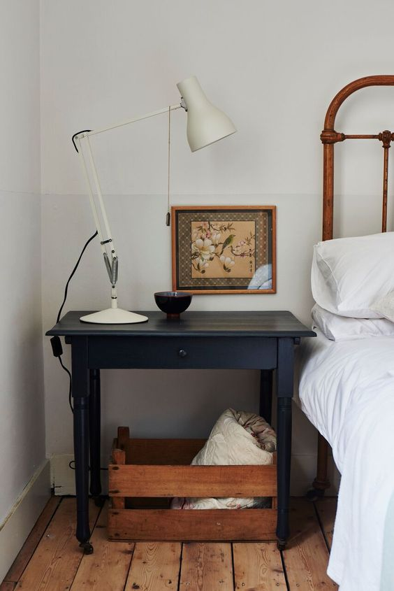 Sundling Studio - My Bedroom Inspo - Side Table.jpg