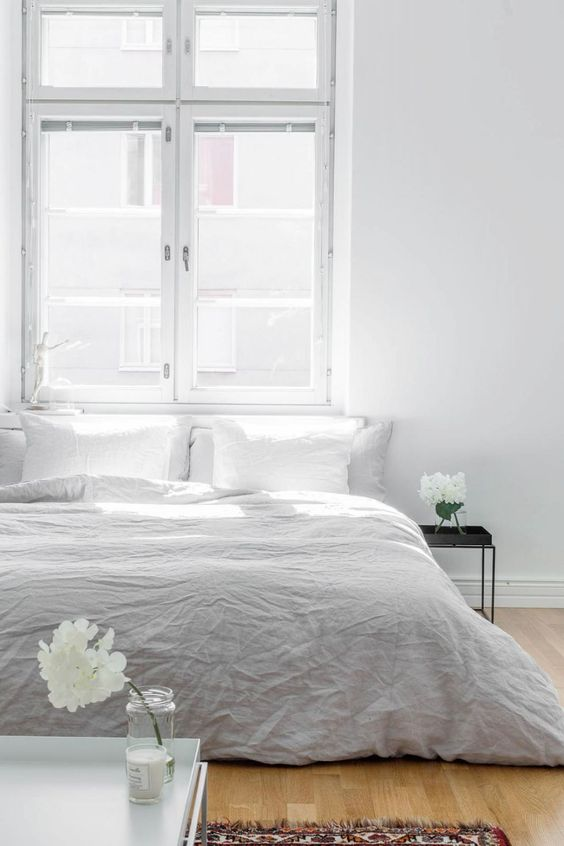 Sundling Studio - My Bedroom Inspo - Simple.jpg