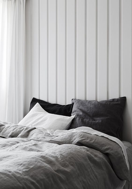Sundling Studio - My Bedroom Inspo - White T+G.jpg