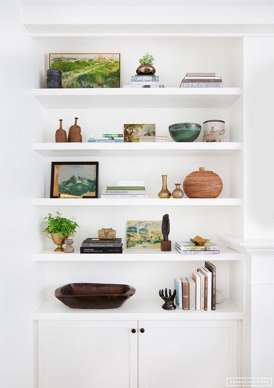 Sundling Studio - Shelfie Style - 6.jpg