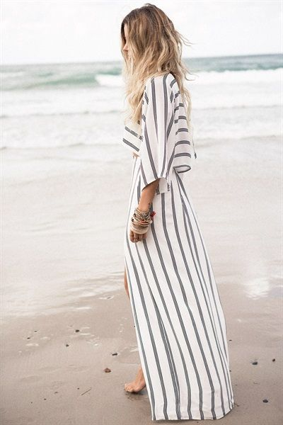 Sundling Studio - Currently Obsessing - Stripes - Dress.jpg