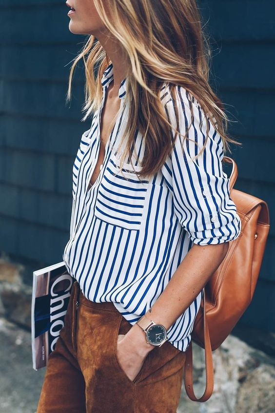 Sundling Studio - Currently Obsessing - Stripes - Blouse.jpg