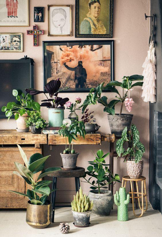 Sundling Studio - Get Your Green On - 8.jpg