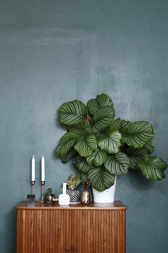 Sundling Studio - Get Your Green On - 13.jpg
