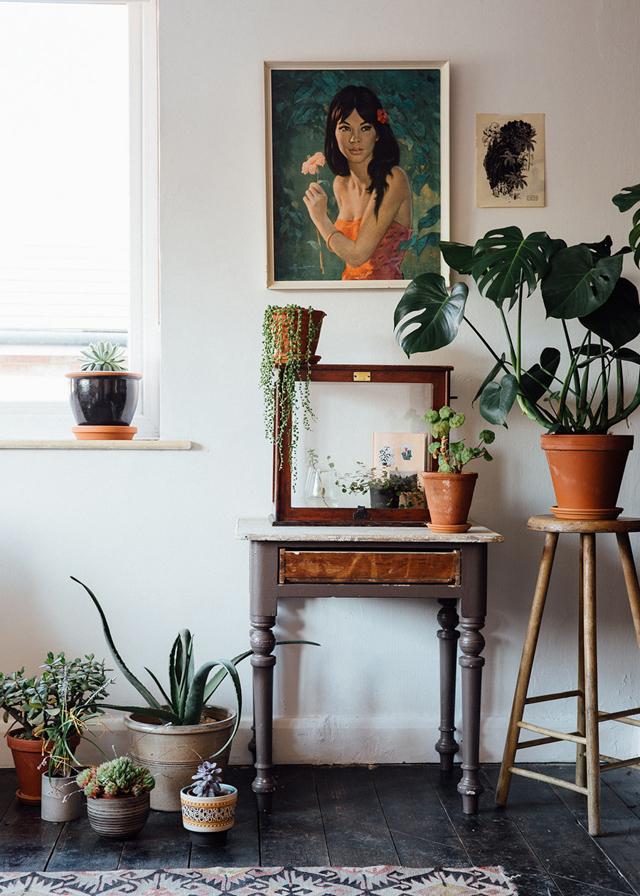 Sundling Studio - Get Your Green On - 16.jpg