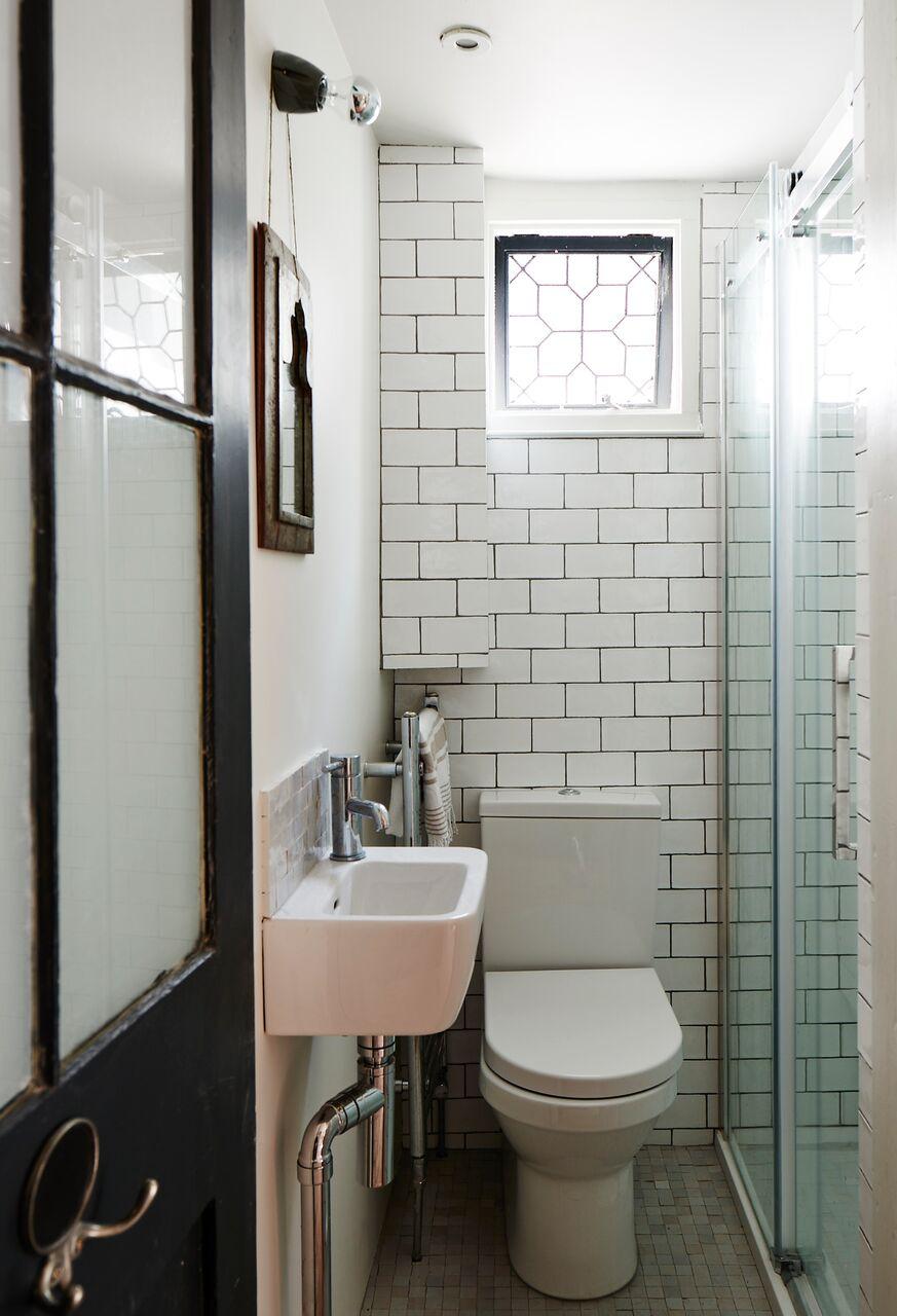 cassandra-ellis-peckham-bathroom-2.jpg