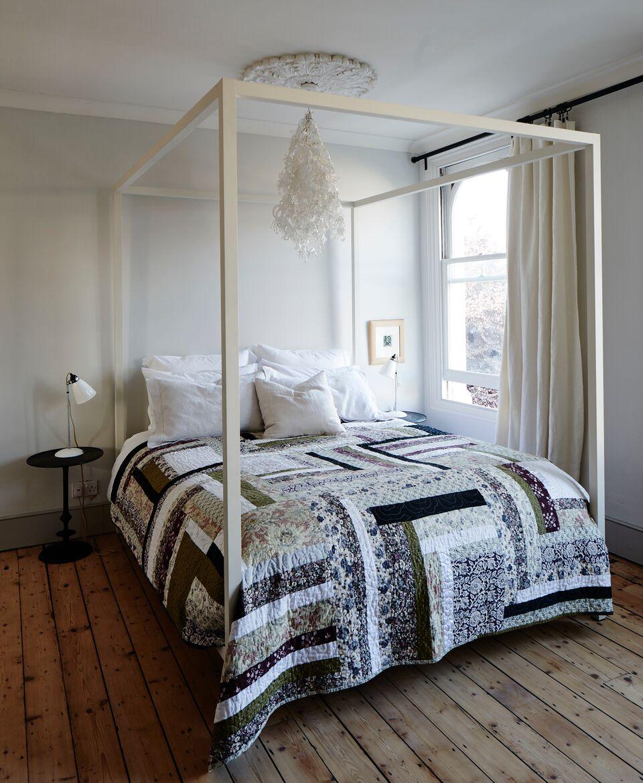 cassandra-ellis-peckham-house-bedroom.jpg