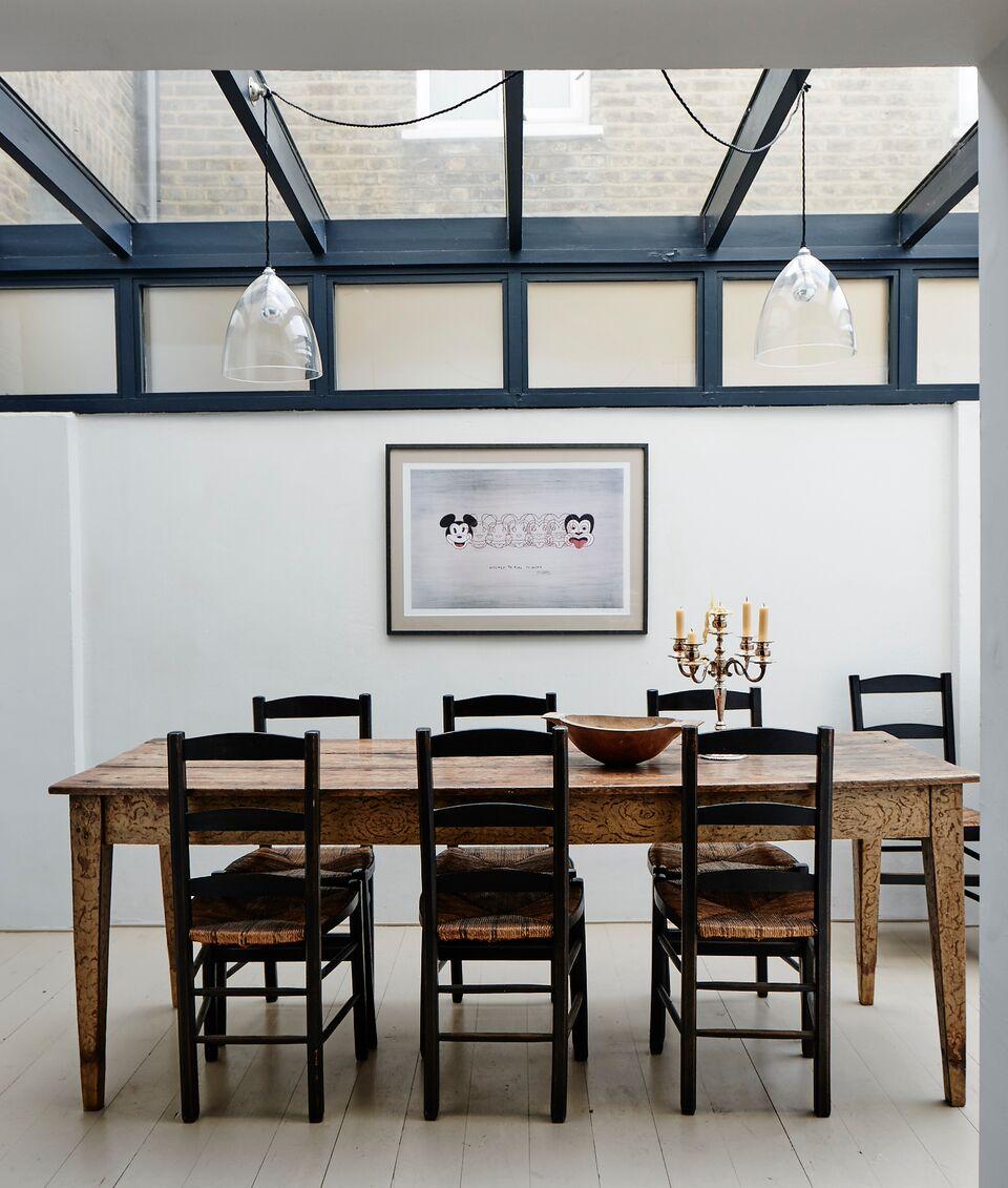 cassandra-ellis-peckham-house-dining-room.jpg