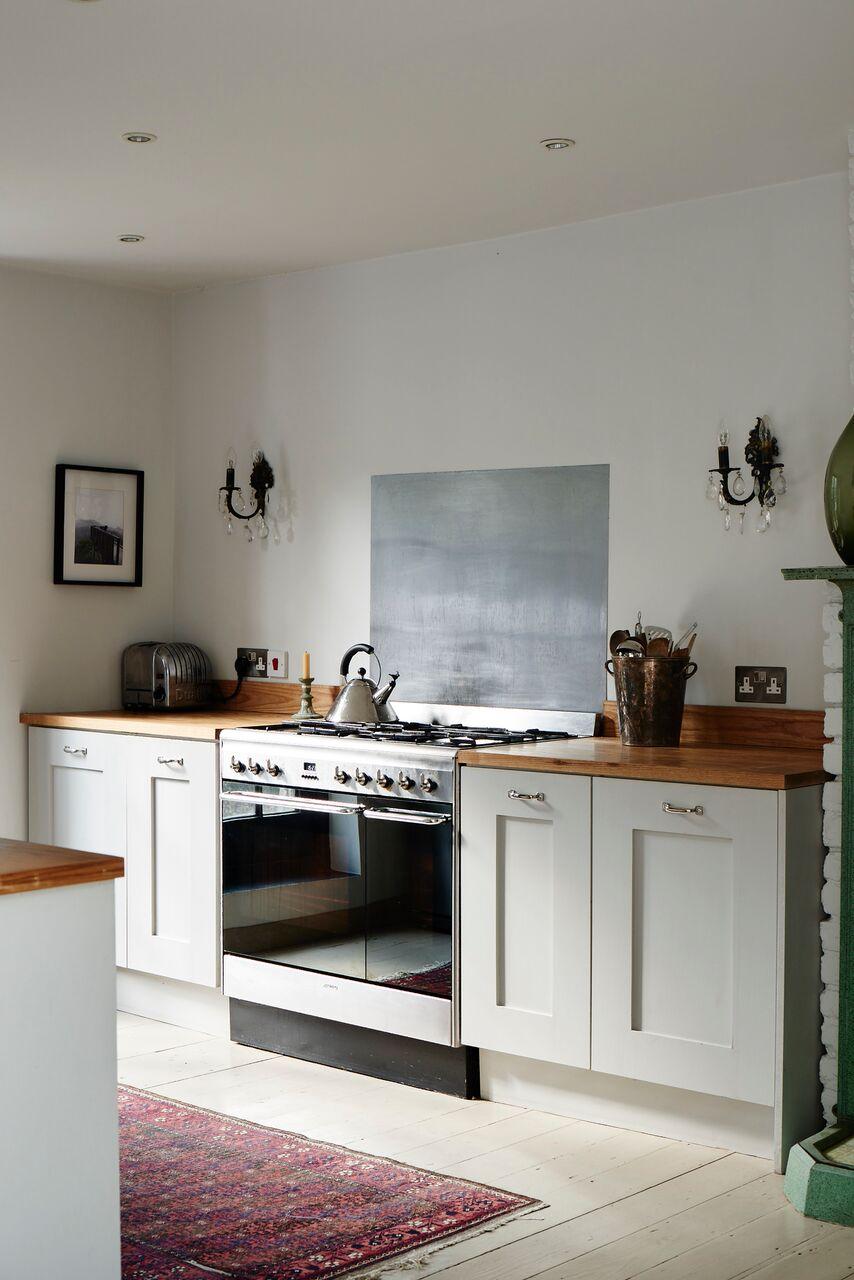 cassandra-ellis-peckham-house-kitchen-1.jpg