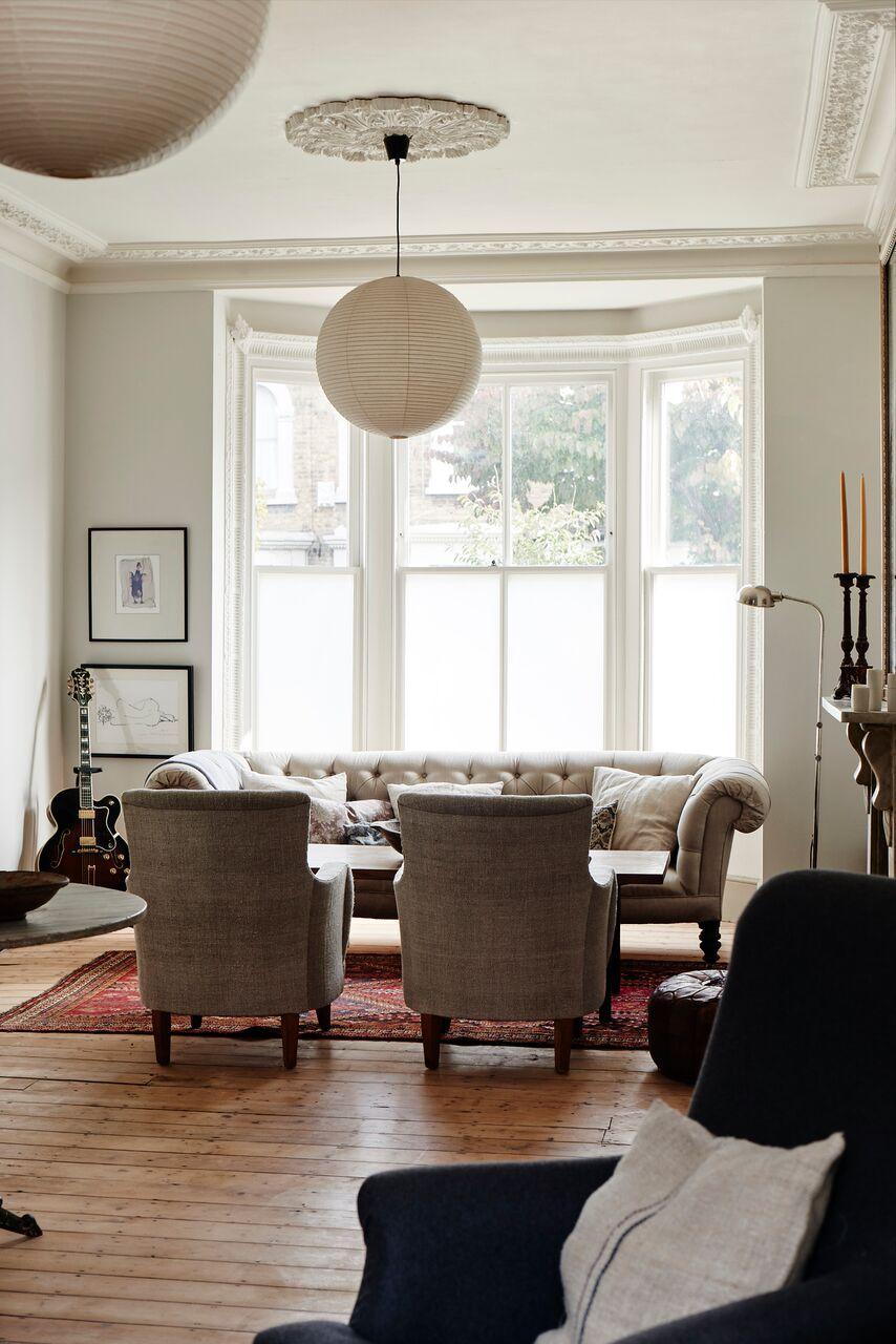 cassandra-ellis-peckham-house-living-room-2.jpg