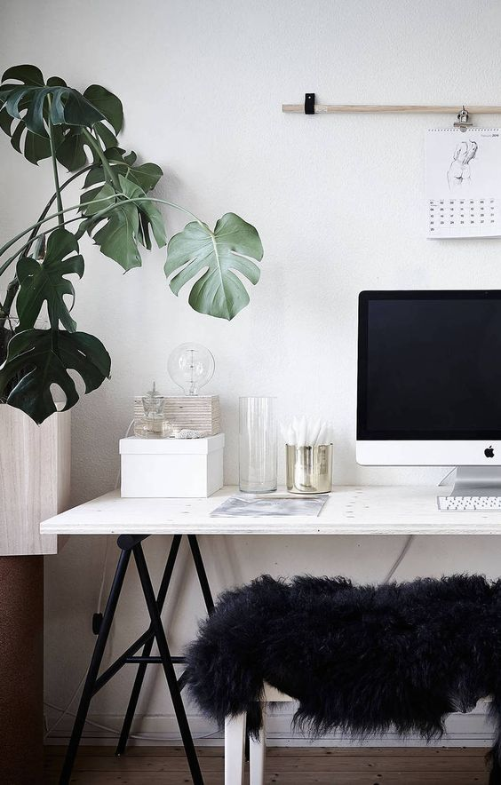 Sundling Studio - Inspo Office Nook - 5.jpg