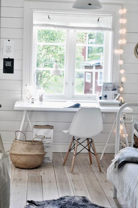 Sundling Studio - Inspo Office Nook - 6.jpg