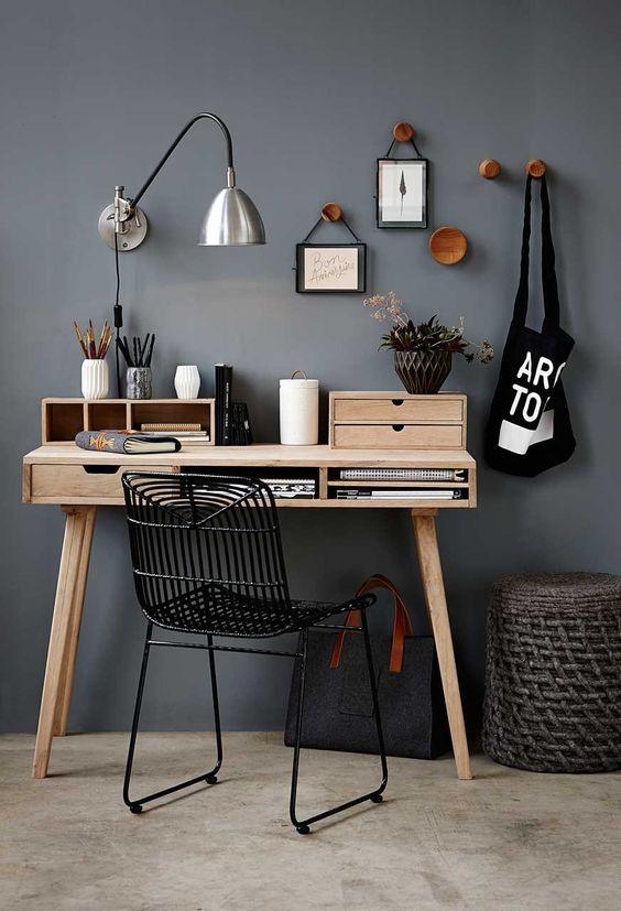 Sundling Studio - Inspo Office Nook - 7.jpg