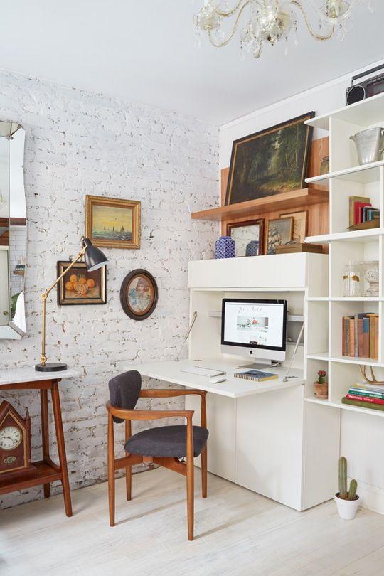 Sundling Studio - Inspo Office Nook - 8.jpg