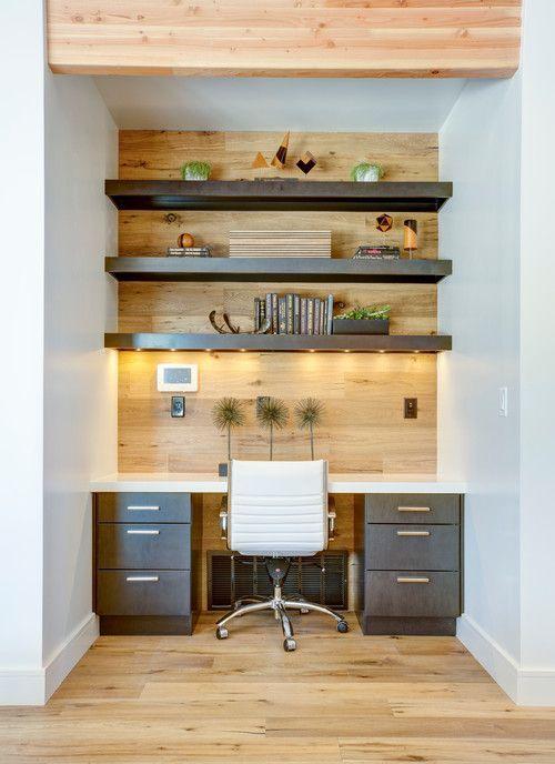 Sundling Studio - Inspo Office Nook - 10.jpg
