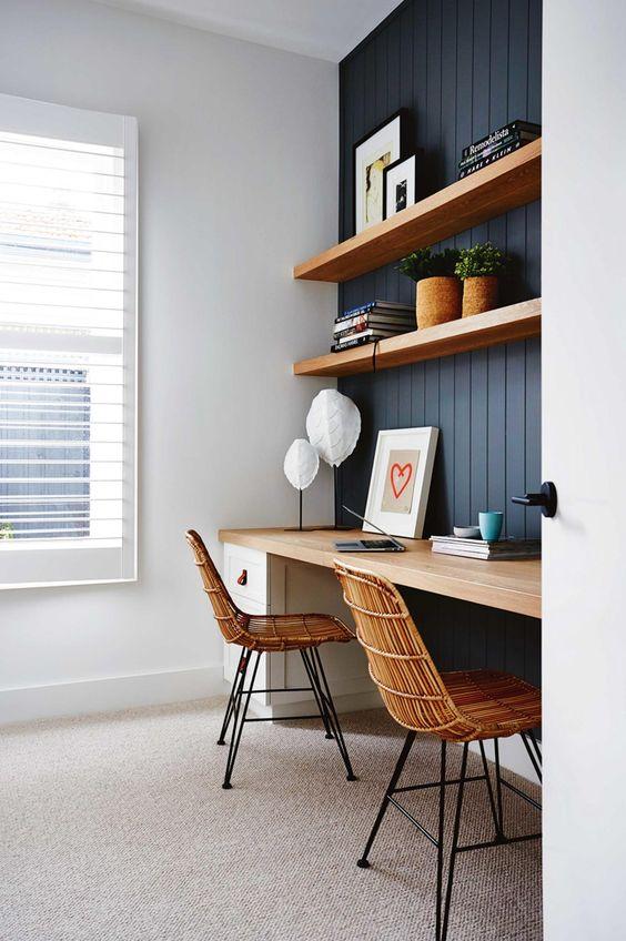 Sundling Studio - Inspo Office Nook - 12.jpg