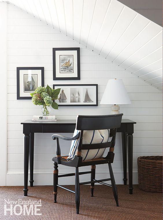 Sundling Studio - Inspo Office Nook - 16.jpg