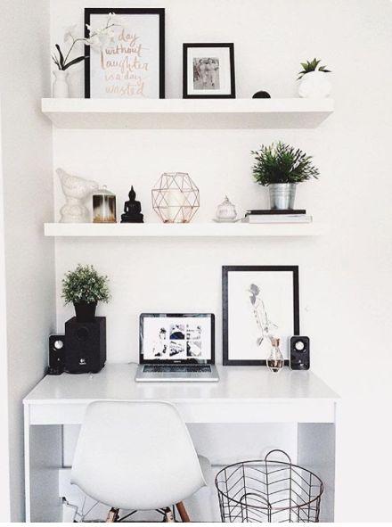 Sundling Studio - Inspo Office Nook - 17.jpg