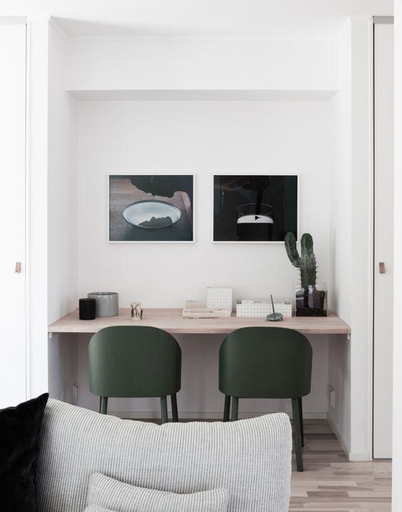 Sundling Studio - Inspo Office Nook - 20.jpg