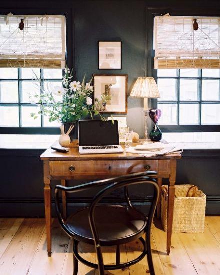 Sundling Studio - Inspo Office Nook - 22.jpg