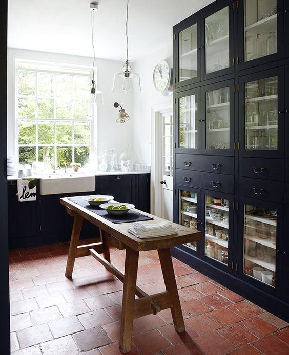 Sundling Studio - Major Kitchen Envy - 3.jpg