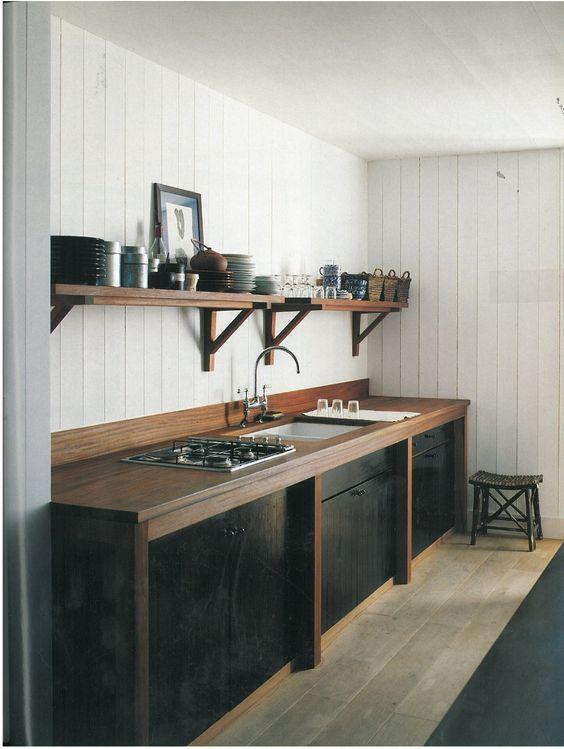 Sundling Studio - Major Kitchen Envy - 10.jpg