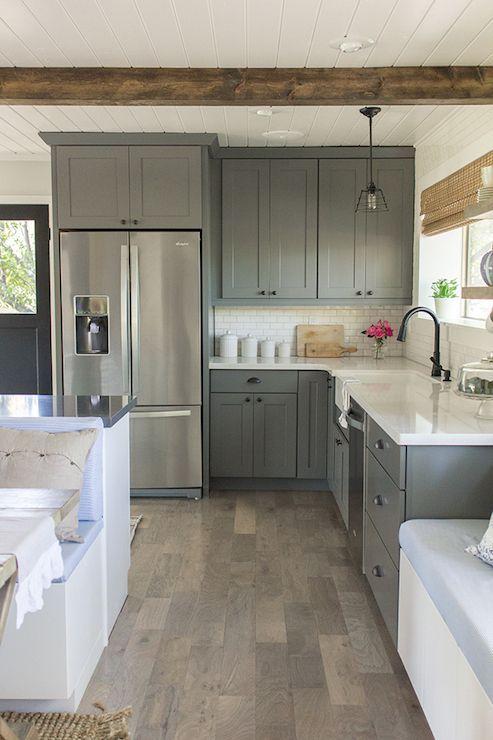 Sundling Studio - Major Kitchen Envy - 12.jpg