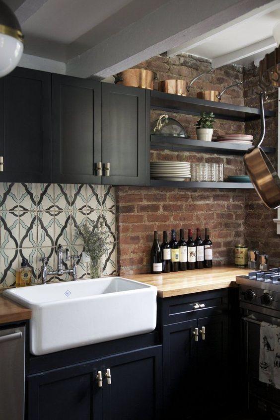 Sundling Studio - Major Kitchen Envy - 13.jpg