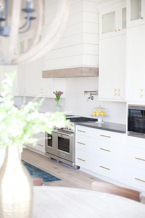 Sundling Studio - Major Kitchen Envy - 16.jpg