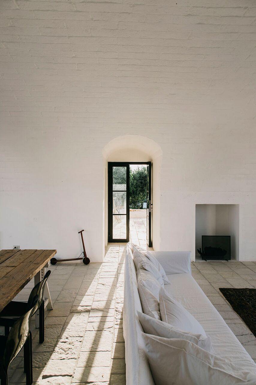 Sundling Studio - Masseria Moroseta - 3.jpg