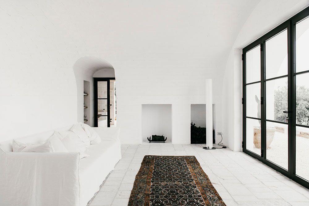 Sundling Studio - Masseria Moroseta - 4.jpg